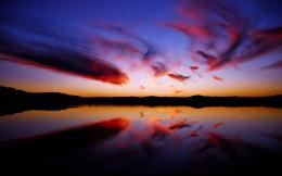 Sky Reflections Wallpapers | HD Wallpapers 1170