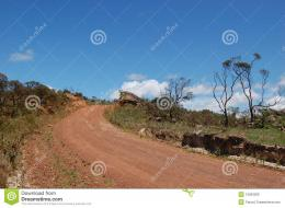 Countryside Paths Royalty Free Stock ImagesImage: 15693209 1345