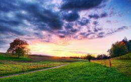New Beautiful Countryside Pictures View #746895 Wallpapers | RiseWLP 1274