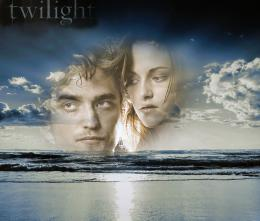Twilight Le crepuscule 2Twilight Movie Fan Art4128398Fanpop 819