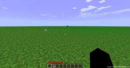 Flat Land Map for Minecraft 1 8 9, 1 8 8 and 1 7 10 1204