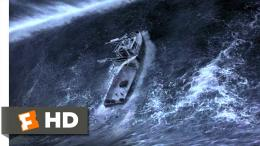 The Giant WaveThe Perfect Storm3 5Movie CLIP2000HD 700