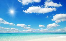 Beautiful Beach Wallpapers Pictures Photos Images 886