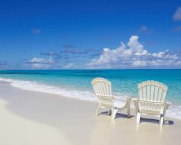 Beautiful Beach 1280x1024 Wallpapers,Turks and Caicos Islands 2000