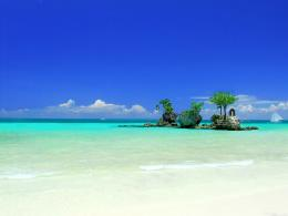 Gorgeous White Sand Beach~ | Nature\'s Delights 927