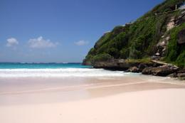 Beaches | Beautiful Places to Visit 1179