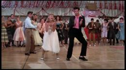 Grease1978TrailerYouTube 1235