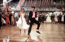 Movie Review: Grease1978| The Ace Black Blog 1541