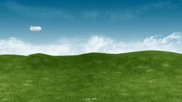 Wallpaper Green Field 1080p by angelrebirth on DeviantArt 1005