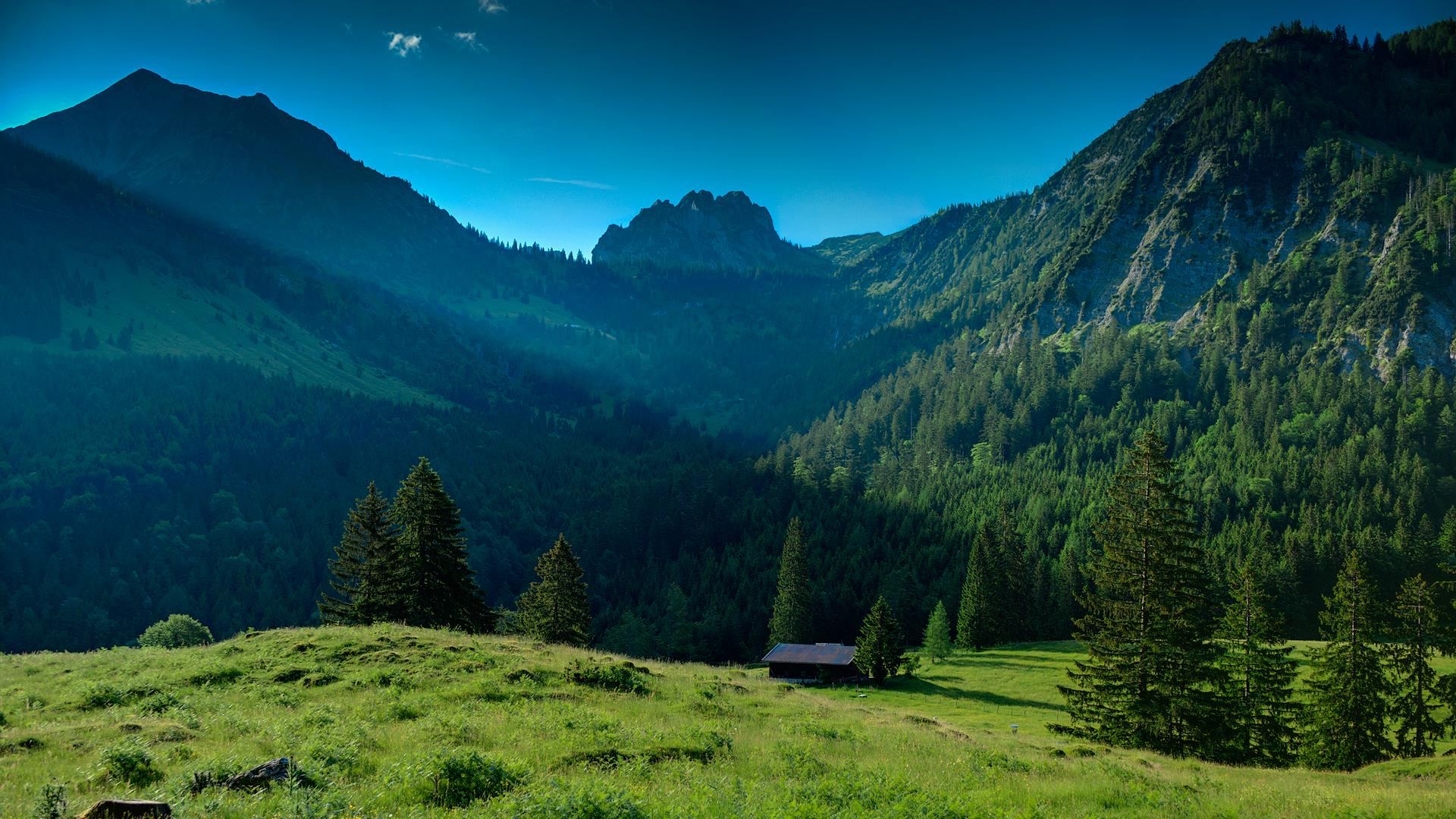green mountains hd wallpaper download green mountains images free 527