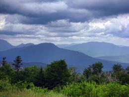 Green Mountains NH by arphot on DeviantArt 1209