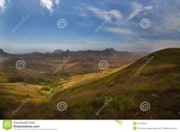 landscape rolling hills valleys 38186448 jpg 1276