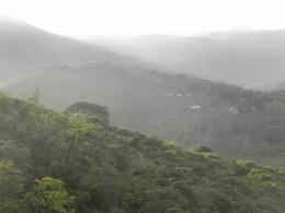 PanoramioPhoto of HILLS AND VALLEYS, PALLIKKUNNU 535