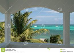 Pin Beach Scenes French Funny Desktop Wallpaper Huntington on 1128