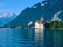 For pet friendly hotels lake genevaDalton997Gishal over blog com 1546