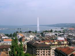 Lake Geneva Geneva Switzerland jpg 168