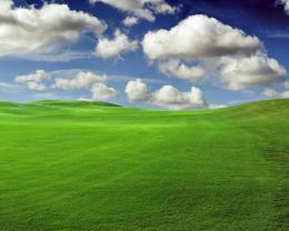 Green FieldsGreen Wallpaper20340138Fanpop 1506