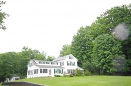 Swamp Rd, West Stockbridge MA Real Estate Listing | MLS# 211867 1356