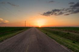 To Take PicturesDaily Photos from Keith Moyer: Down A Lonely Road 344