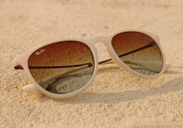 sunglasses on the sand displaying 18 images for sunglasses on the sand 1497