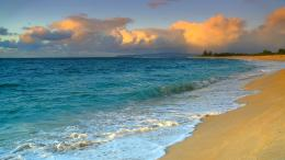 SEE The Most Beautiful Hawaii Beaches HD Blu Ray Video DVD: The #1 1032