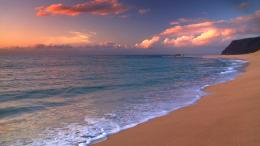 SEE The Most Beautiful Hawaii Beaches HD Blu Ray Video DVD: The #1 1397