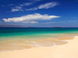 30 Days to Hawaii: Maui or Kauai? 875