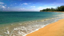 SEE The Most Beautiful Hawaii Beaches Photos from our new HD Video DVD 1885