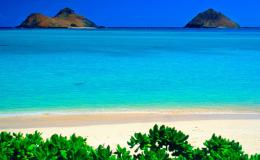 "at War • View topicGuide to ""Top 20\"" Beaches in the World 1300"