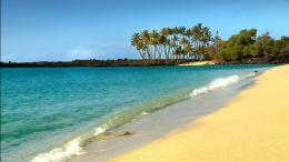 SEE The Most Beautiful Hawaii Beaches Photos from our new HD Video DVD 936