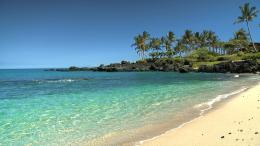SEE The Most Beautiful Hawaii Beaches Photos from our new HD Video DVD 1554