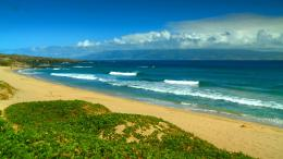 SEE The Most Beautiful Hawaii Beaches HD Blu Ray Video DVD: The #1 1948