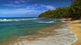SEE The Most Beautiful Hawaii Beaches Photos from our new HD Video DVD 985