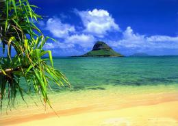 Hawaii Tourist Attractions | Tourist Destinations 1382