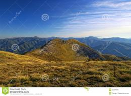 Mighty Mountain Royalty Free Stock PhotoImage: 35297465 1035