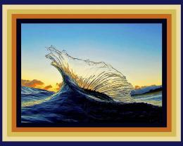 Tidal wave 10 magnificent ocean spectacular 1280x1024 773