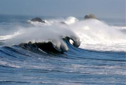 pacificas magnificent waves jpg 788