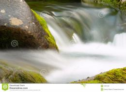 mountain river flow 1201535 jpg 1191