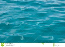 Sea Water Surface Royalty Free Stock PhotosImage: 17540928 363