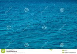 Sea water surface textureMay be used as holiday background 1526