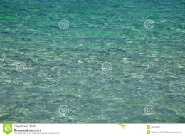 Ocean Surface Royalty Free Stock ImageImage: 30825286 1883