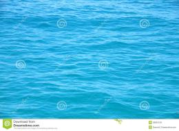 Blue Sea Surface Royalty Free Stock PhotosImage: 28891218 601