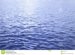 Ocean Surface Royalty Free Stock PhotosImage: 35430118 556