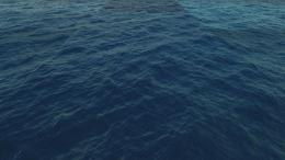 Ocean Surface Tiling IssueRenderingod|forum 1070