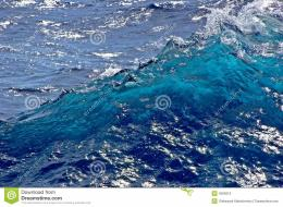Ocean Water Surface Stock PhotosImage: 4393913 1628