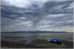 Mutiny Bay Ominous Sky | FlickrPhoto Sharing! 1210