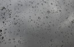 Raindrops on Window Glass after RainIMG 2944 cr 1024x649 1908
