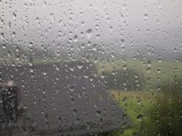 Description Rain drops on window 01 ies jpg 1742
