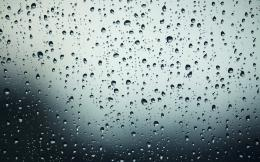 Raindrops On Window Wallpaper Images & PicturesBecuo 1520
