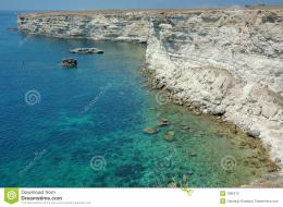 Rocky Seashore Stock PhotoImage: 1080270 757